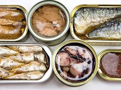 fisch-export-konserven