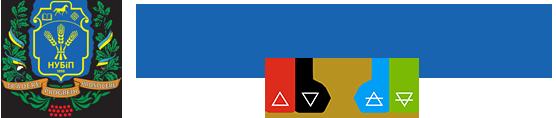 nubip-logo-gerb