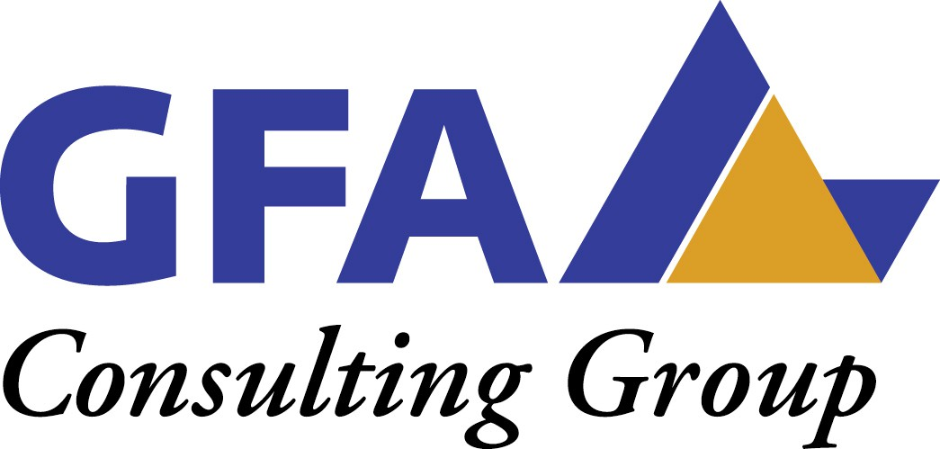 GFA Logo RGB for Office